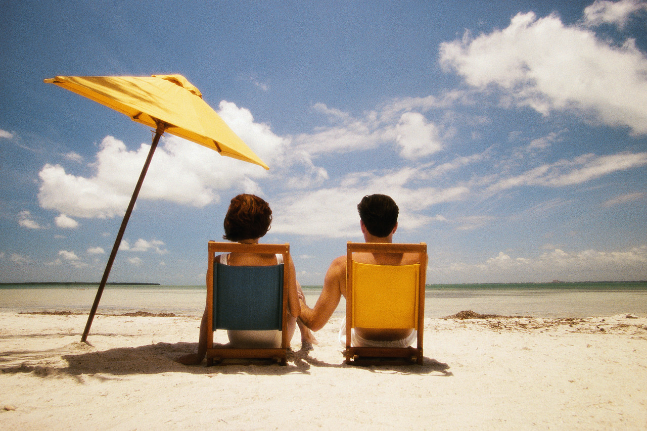 5 Tips That Will Keep Your Home Safe While On Vacation ...