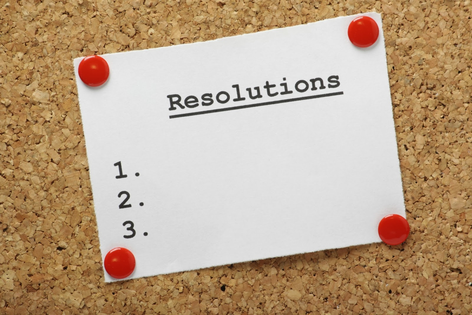 The four new years resolutions every homeowner should make many new years resolutions end up losing their meaning over the years but as a homeowner you owe it to yourself to make some serious resolutions this year solutioingenieria Images